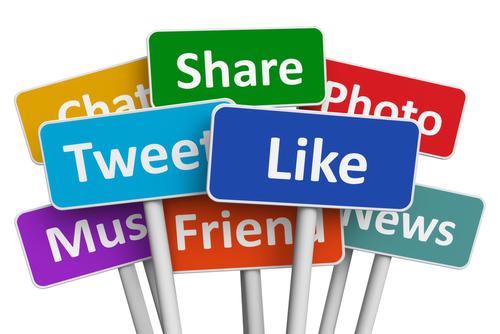 New Ways To Look At Social Media Data Using True Social Metrics