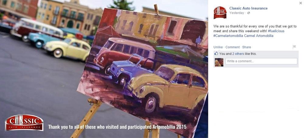 ClassicAuto_Facebook_ArtomobiliaThanks