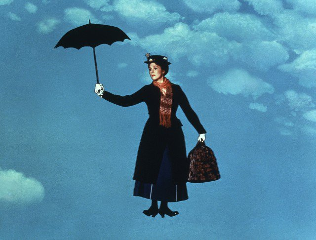 053116_EverEffect_Mary-Poppins