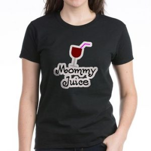 053116_EverEffect_mommy_juice_red_wine_shirt_tee