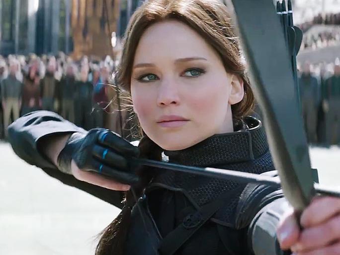 082316_EverEffrect_KatnissEverdeen