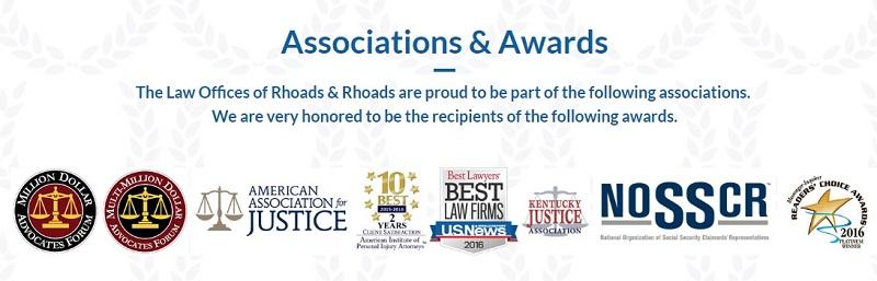100416_evereffect_rhoadsrhoads_awards