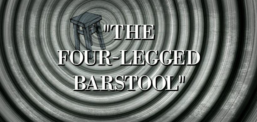 110116_evereffect_4-leggedbarstool_graphic