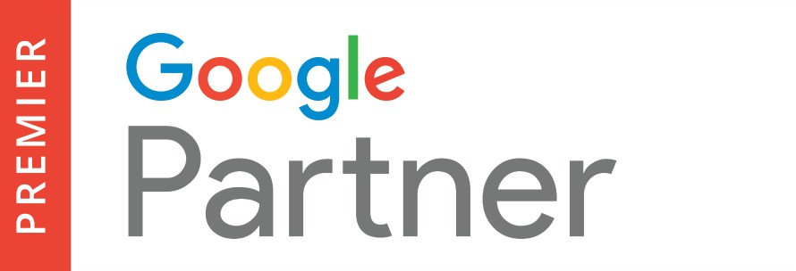 EverEffect Google Premier Partner