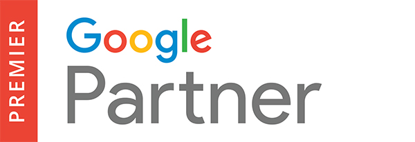 EverEffect is a Premier Google Partner