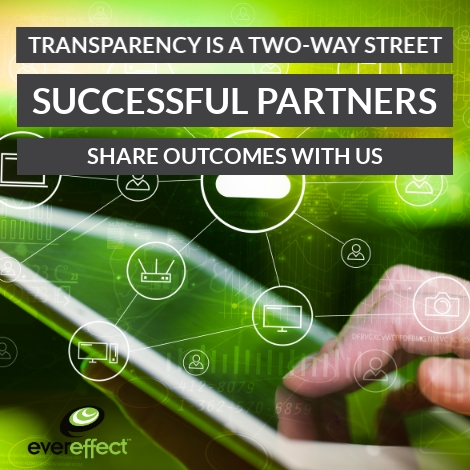digital marketing transparency