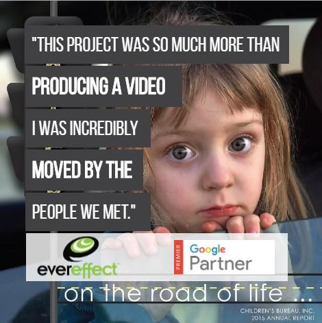 nonprofit internet marketing