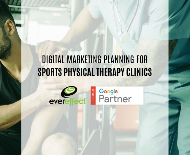 sports therapy marketing